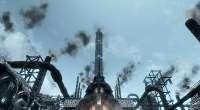 Skyrim — Индустриализация Виндхельма   Skyrim моды