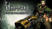 Unreal Tournament вернется на Unreal Engine 4