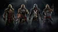 Купившие сезонный пропуск к Assassins Creed Unity получат одну игру бесплатно