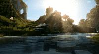 Extreme Photo Realism — текстуры для Minecraft 1.3.x (64×64 — 1024×1024) | Minecraft моды
