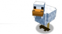 Minecraft — LiteLoader — Все версии от 1.5.2 до 1.11 | Minecraft моды