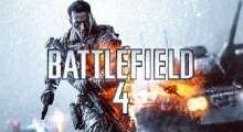 В новом трейлере Battlefield 4 снесли реальное здание