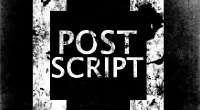 Half-Life 2 — Post Script | Half-Life 2 моды