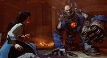 Информация о DLC к BioShock Infinite появится в конце июля