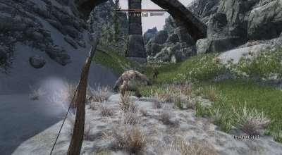 Skyrim — Кооперативный мод (Tamriel Online) (2.4.2)