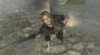 Skyrim — 3 спутницы / Skyrim Walkers — Follower Set | Skyrim моды