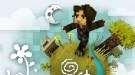 Minecraft 1.7.x — Текстуры Jolicraft