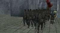 Medieval 2 Total War — The Elder Scrolls: Total War | Разное моды