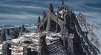 Skyrim — Больше НПЦ в подземельях | Skyrim моды