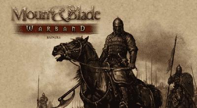 Модификация Mount and Blade: Warband — Persistent Fianna по сети | Разное моды