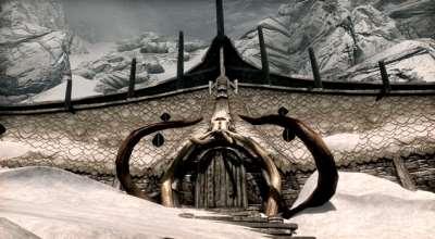 Skyrim — Борьба с Талмором (серия) / Fight Against the Thalmor
