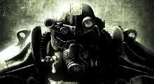 Fallout 3 — Неофициальный патч | Fallout 3 моды