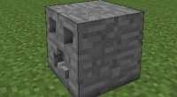 Minecraft — Mine Painter / Создания скульптур и сооружений для 1.7.10/1.7.2/1.6.4/1.5.2 | Minecraft моды