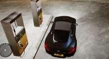 GTA IV — Заправка автомобиля | GTA 4 моды