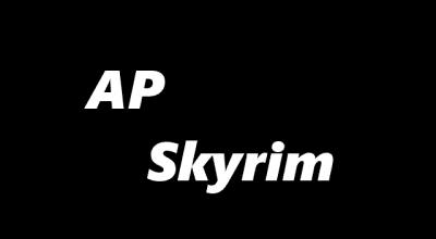 Мод позволяющий заняться «сексом» с любым НПЦ (RUS) | Skyrim Special Edition моды