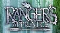Minecraft 1.6.4 — Ranger's Apprentice   Minecraft моды