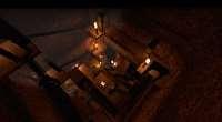 Left4Dead2 — Let's Build карта «Катакомбы» | Left 4 Dead 2 моды