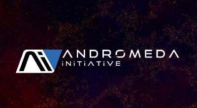 Вступайте в проект «Инициатива Андромеды»