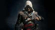 Ubisoft разрабатывает еще 3 игры Assassin's Creed