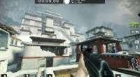Left 4 Dead 2 — Карты на выживание из CS:GO | Left 4 Dead 2 моды