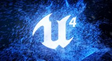 Epic Games демонстрирует Unreal Engine 4