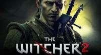 Ведьмак 2 — вес ВСЕХ предметов равен нулю | The Witcher 2 моды