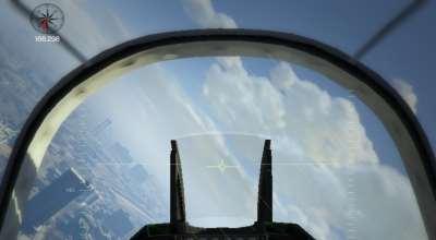 GTA 5 — Компас (Heading Display) | GTA 5 моды