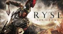 Ryse: Son of Rome не будет pay-to-win проектом