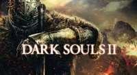 Dark Souls 2 выйдет на Xbox One и PS4 в апреле с дополнительным контентом