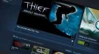 Valve запретила пользователям дарить Steam Gifts людям из других стран
