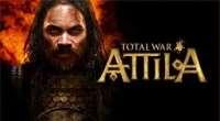 Total War: Attila выйдет в феврале 2015 года. Анонсированы специальное издание и бонусы предзаказа