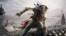 Ubisoft выпустит игру Assassin's Creed: Liberation HD на консолях и РС