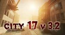 Left 4 Dead 2 — City 17 | Left 4 Dead 2 моды