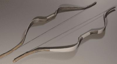 Skyrim — Отменные реалистичные луки | Skyrim моды