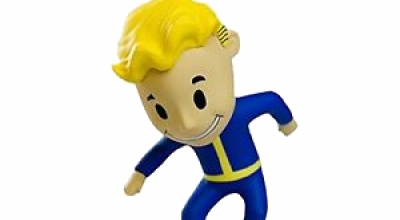 Fallout 4 — Компаньоны могут красться | Fallout 4 моды