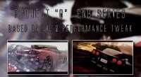 GTA San Andreas — Project Q (Enb) | Инструментарий моды