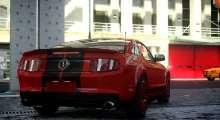 GTA 4 — Улучшение графики iCEnhancer   GTA 4 моды