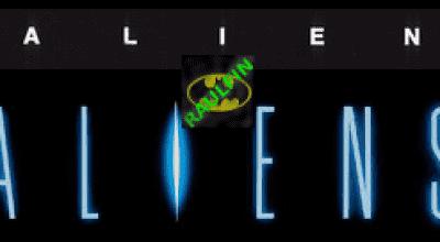 XCOM 2 — Персонажи из вселенной Чужой | XCOM 2 моды