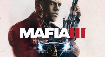 Mafia III — Что же в сухом остатке?