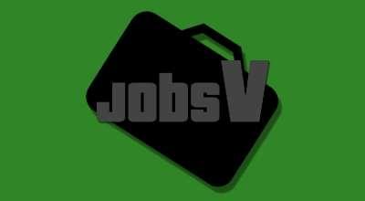 GTA 5 — Работы (JobsV) | GTA 5 моды