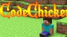 Minecraft — CodeChickenCore и CodeChickenLib для 1.11.2/1.7.10 | Minecraft моды