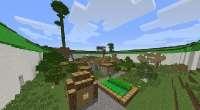 Minecraft — Проклятая лаборатория #12 — карта на прохождение для 1.7.x | Minecraft моды