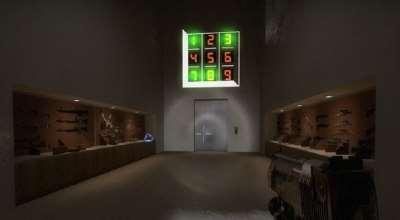 Left 4 Dead 2 — Кампания «Questionable Ethics»   Left 4 Dead 2 моды