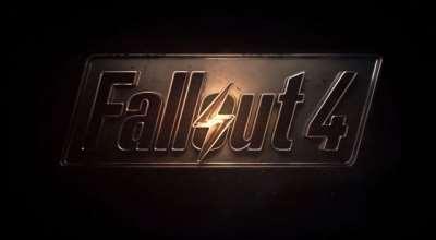 Fallout 4 — Итоги E3 2015