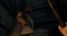 Far Cry 3 — Пропуск стартовой сцены | Разное моды