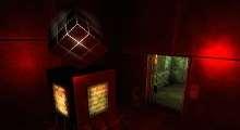 Fallout 3 — Cube Experimental   Fallout 3 моды