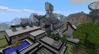 Minecraft — PlasmaCraft для 1.7.10/1.5.2 | Minecraft моды