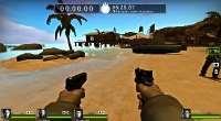 Left4Dead2 — Карта на выживание «Остров Паламаско» | Left 4 Dead 2 моды