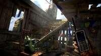 Побег из тюрьмы для Far Cry 4 прибудет 13 января