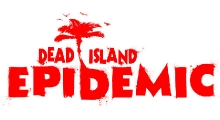 Deep Silver анонсировала новую онлайн-игру — Dead Island: Epidemic